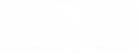 Rich Boys Toys | Since 2004